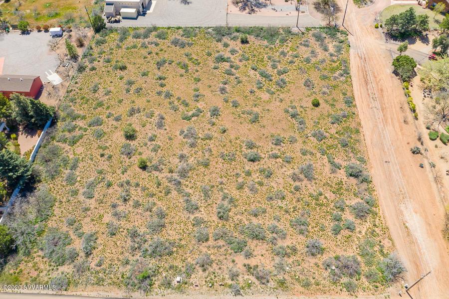 000 Fourth Cottonwood, AZ 86326