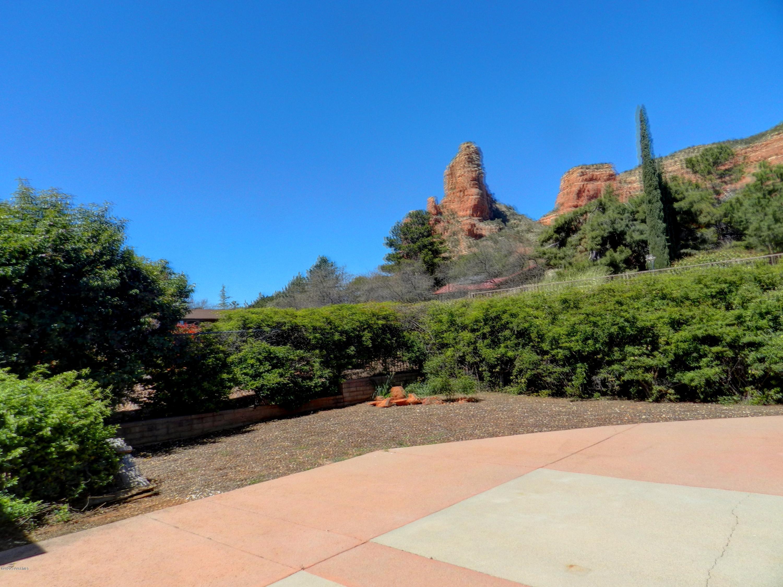 170 Bell Rock Blvd Sedona, AZ 86351