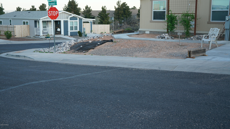 296 Paramount Cottonwood, AZ 86326