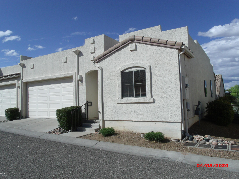 1770 Bluff Drive Cottonwood, AZ 86326