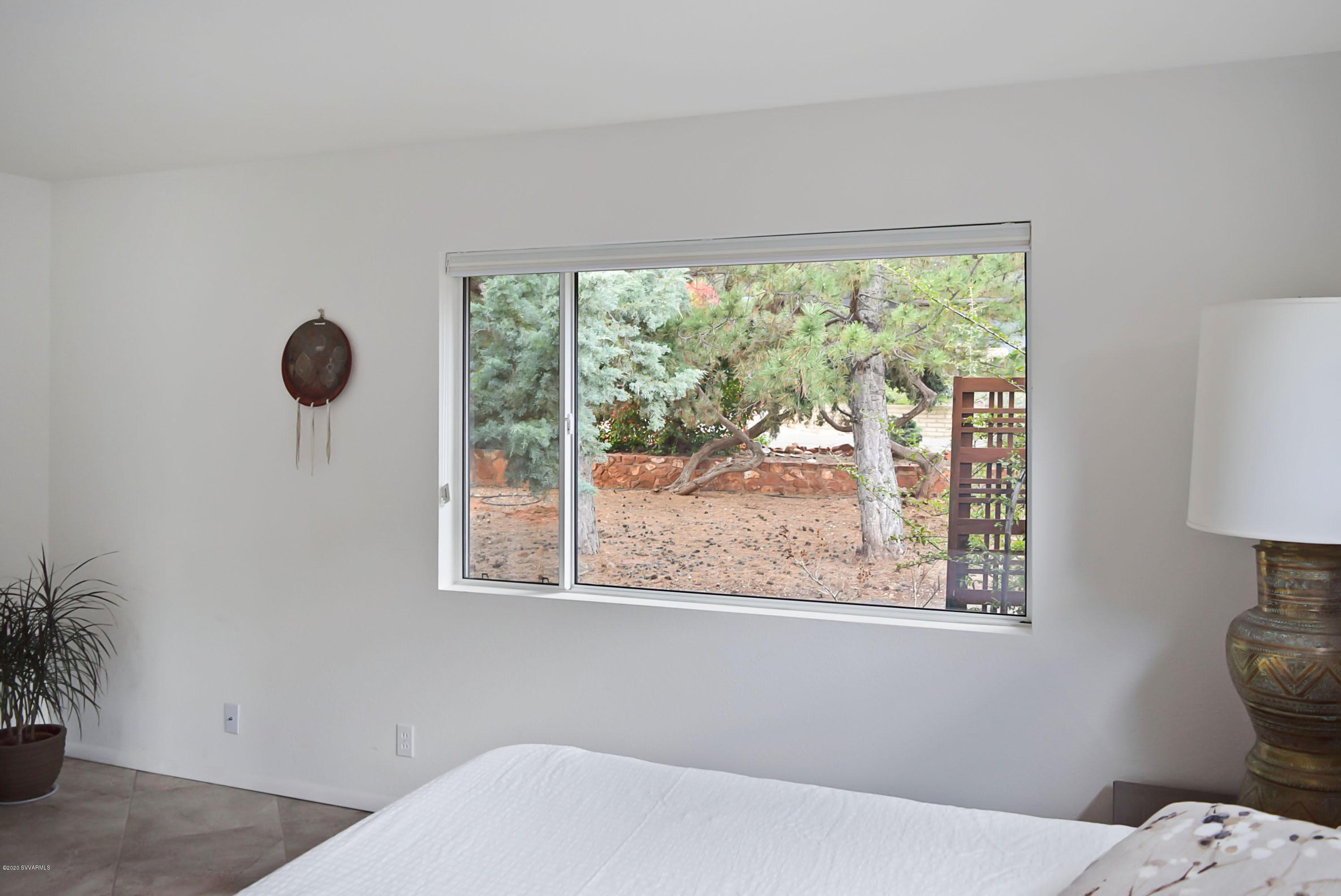 395 Coronado Tr Sedona, AZ 86336