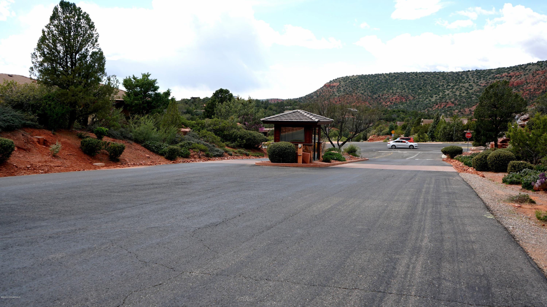 104 E Mallard Sedona, AZ 86336