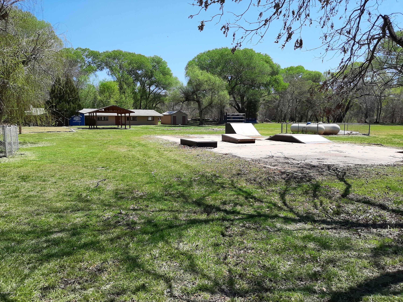 1155 W N. Willow Point Rd Cornville, AZ 86325
