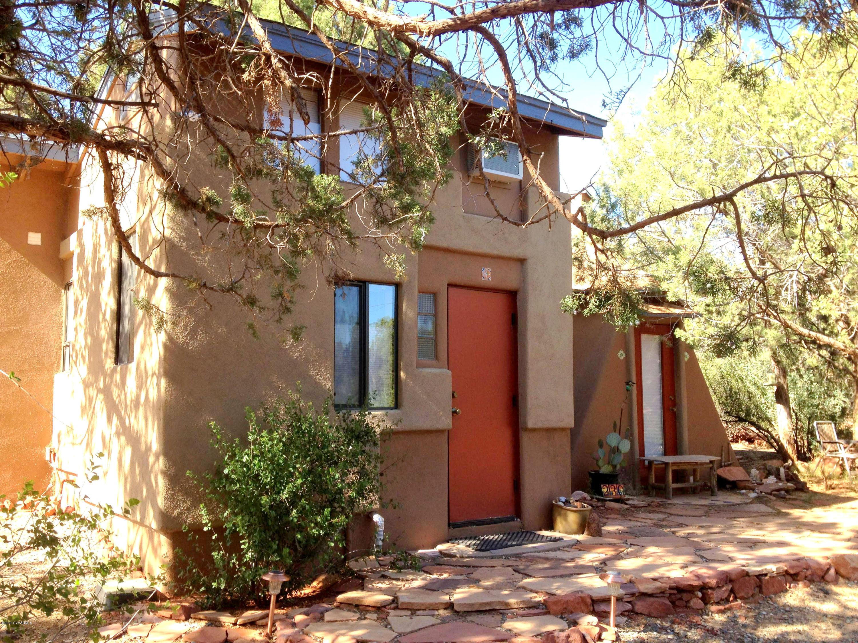 230 Tabletop Rd Sedona, AZ 86336
