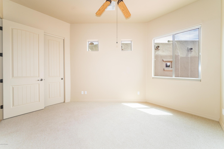 20 Rose Mountain Court Sedona, AZ 86351
