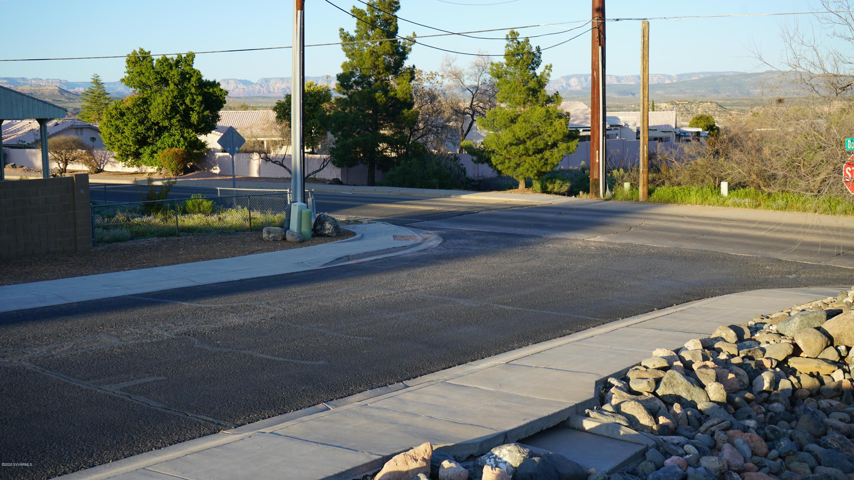 515 Boulder Cottonwood, AZ 86326