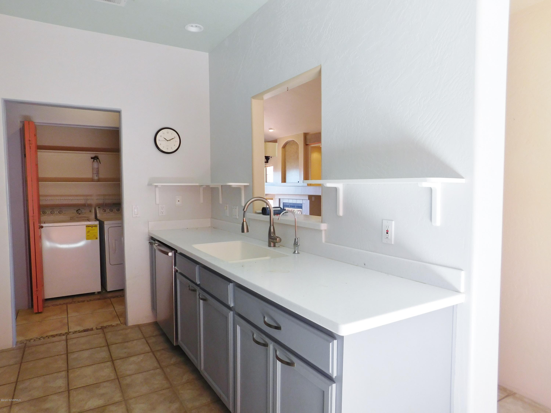 613 Desert Sage Lane Sedona, AZ 86336