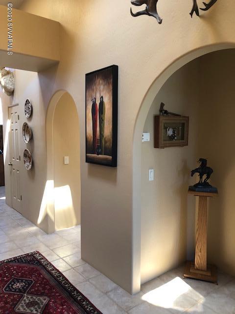 45 Santa Susana Lane Sedona, AZ 86336