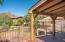 735 Sunshine Lane, Sedona, AZ 86336