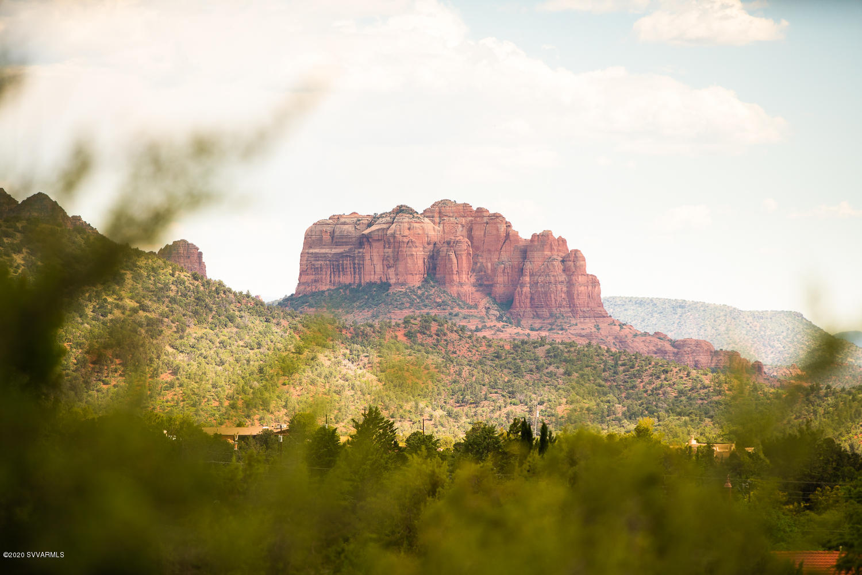 33 Sandstone Sedona, AZ 86336