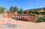 803 Dusty Rose Drive, Sedona, AZ 86336
