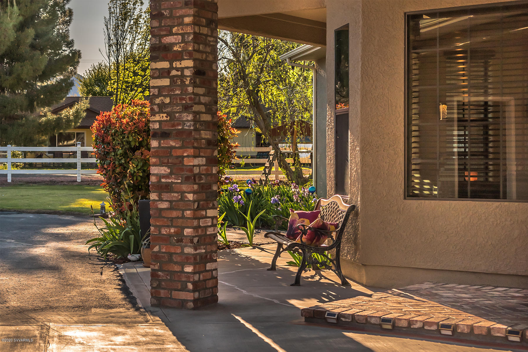 1197 S Canal Circle Camp Verde, AZ 86322
