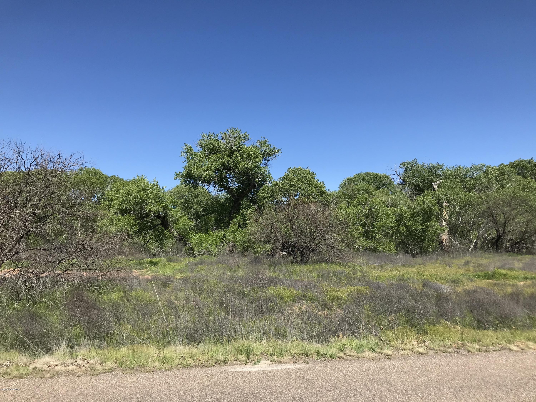 4692 E Comanche Cottonwood, AZ 86326