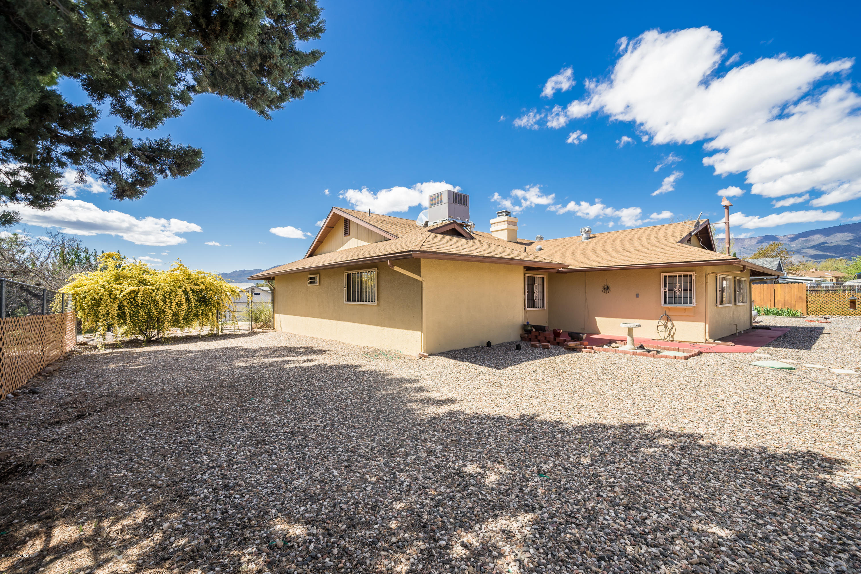 2182 S Arrowhead Lane Cottonwood, AZ 86326