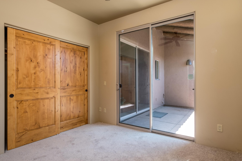 60 Whitetail Lane Sedona, AZ 86336