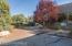60 Whitetail Lane, Sedona, AZ 86336