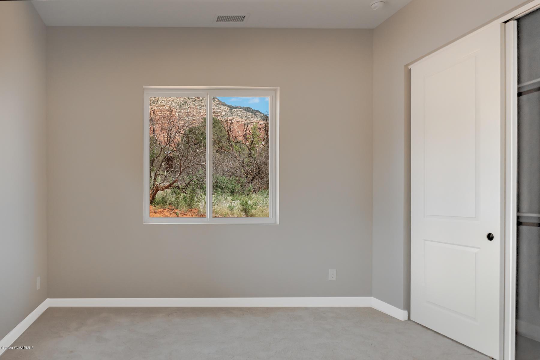 80 Longwood Drive Sedona, AZ 86351