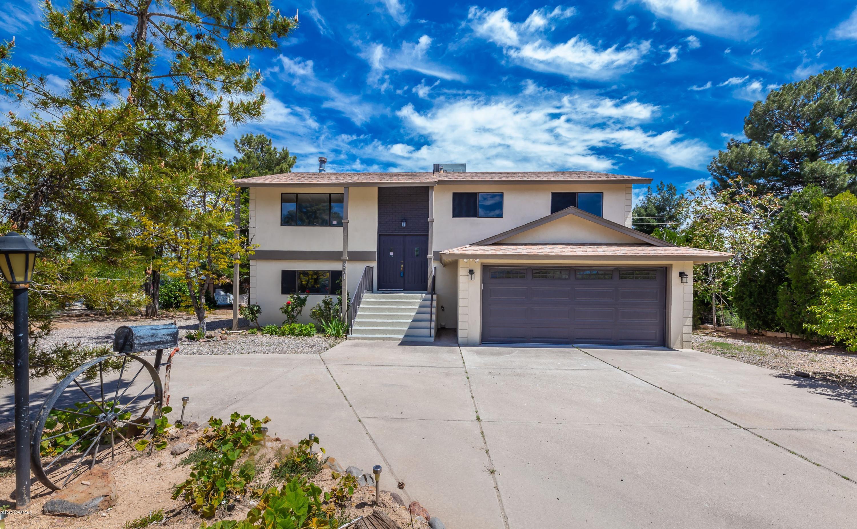 931 S 5th St Cottonwood, AZ 86326