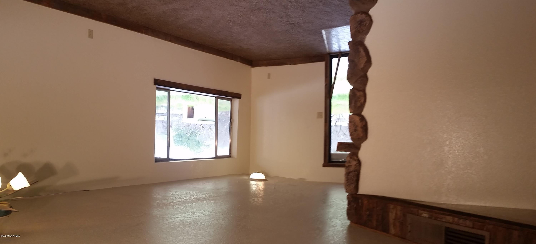 3255 S Salt Mine Rd Camp Verde, AZ 86322