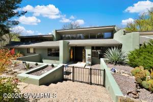 11005 E Johnson Lane, Cornville, AZ 86325