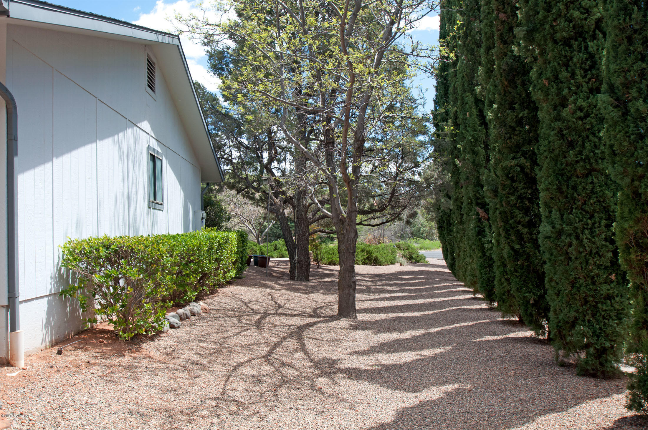310 Flaming Arrow Way Sedona, AZ 86336