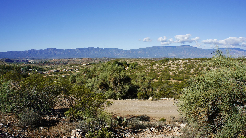S Koch Ranch Cornville, AZ 86325