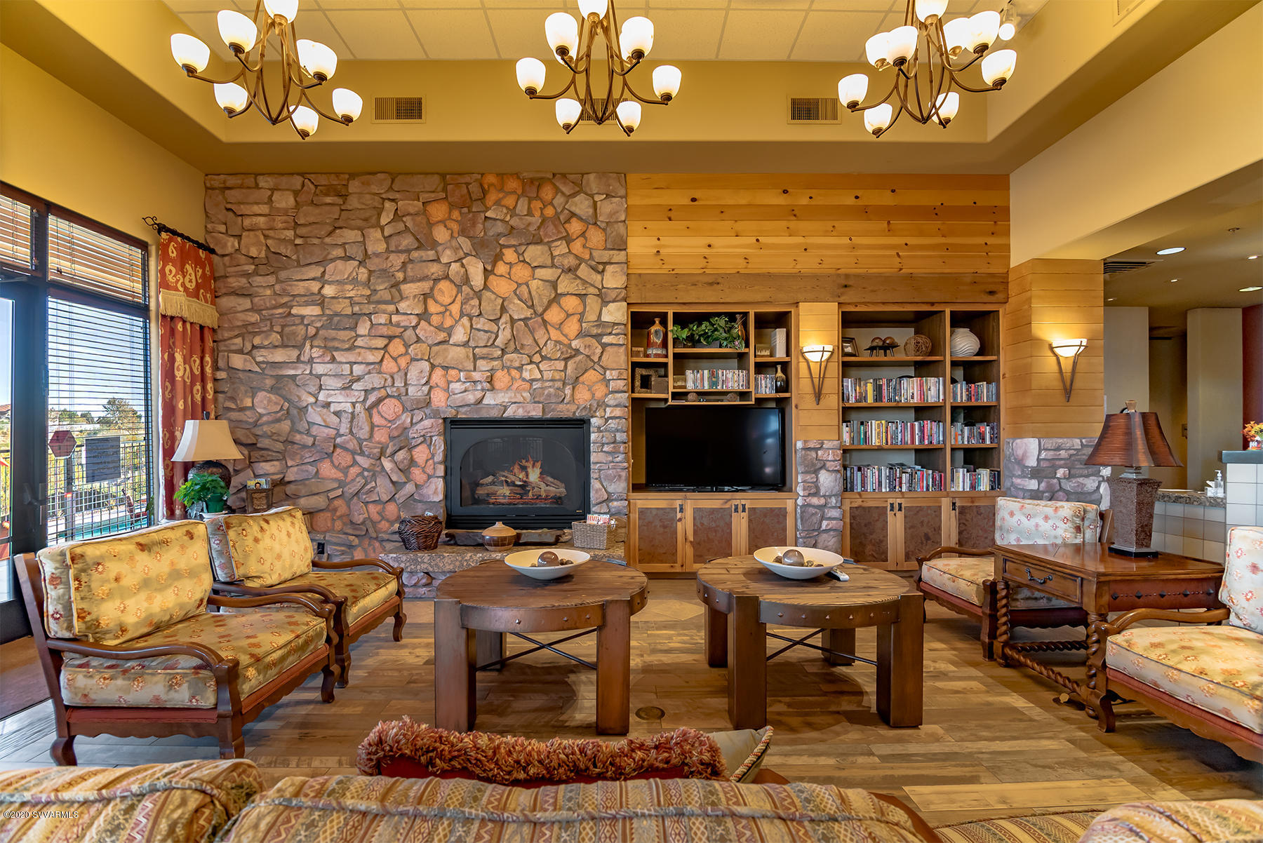 5040 E Boulder Canyon Drive Cornville, AZ 86325