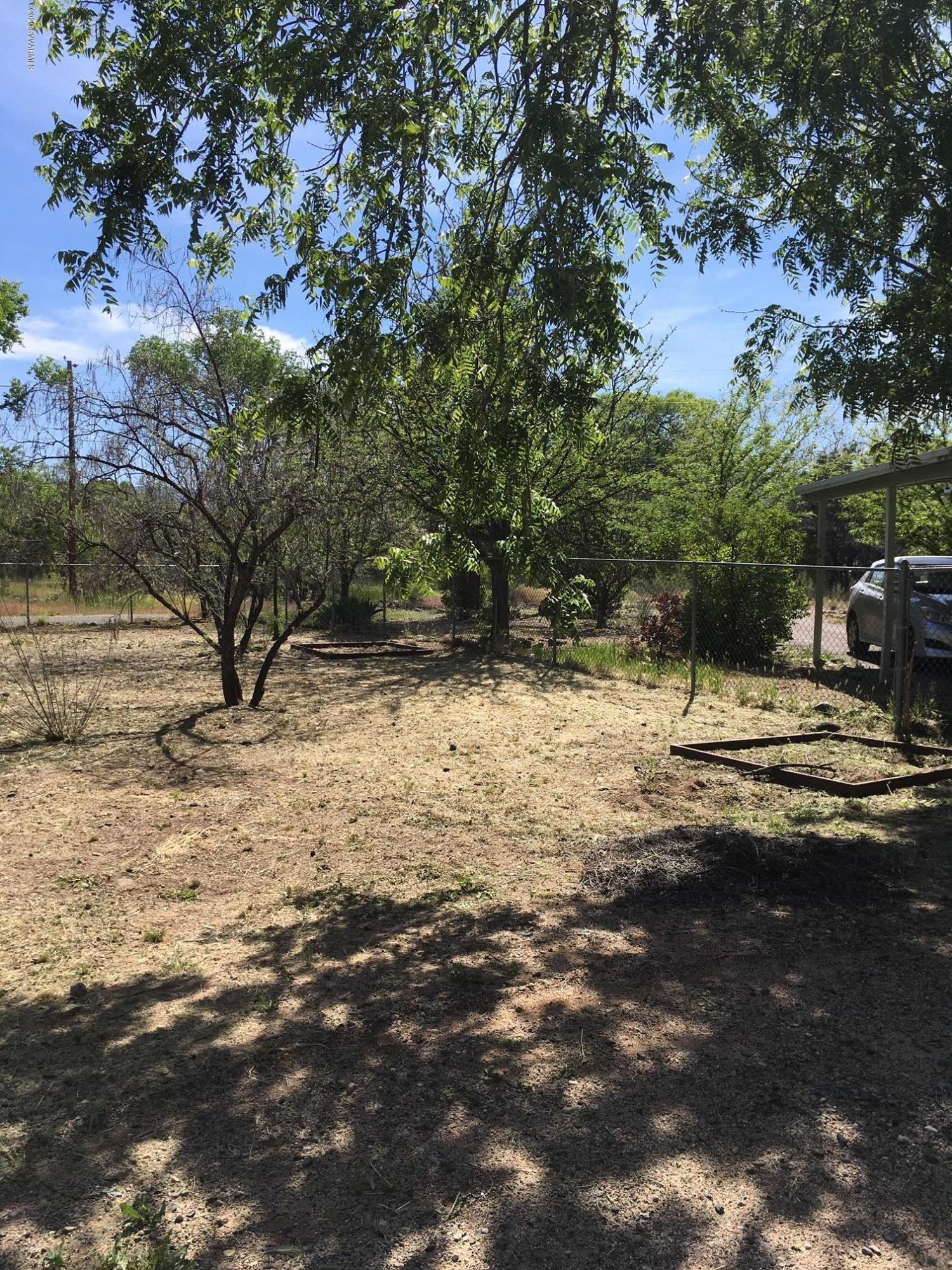 3093 White Birch Drive Camp Verde, AZ 86322