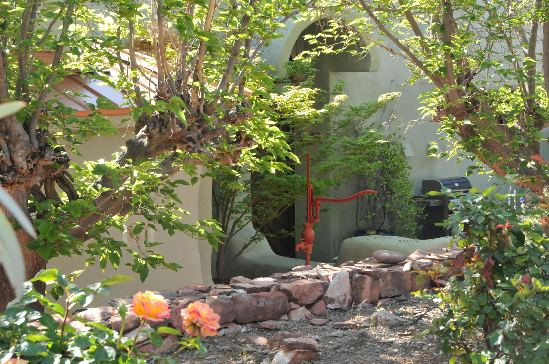 2670/2680 N Page Springs Rd Cornville, AZ 86325