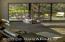 65 E Tonto Rim Drive, Sedona, AZ 86351