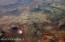 & Big Park Sedona aerial