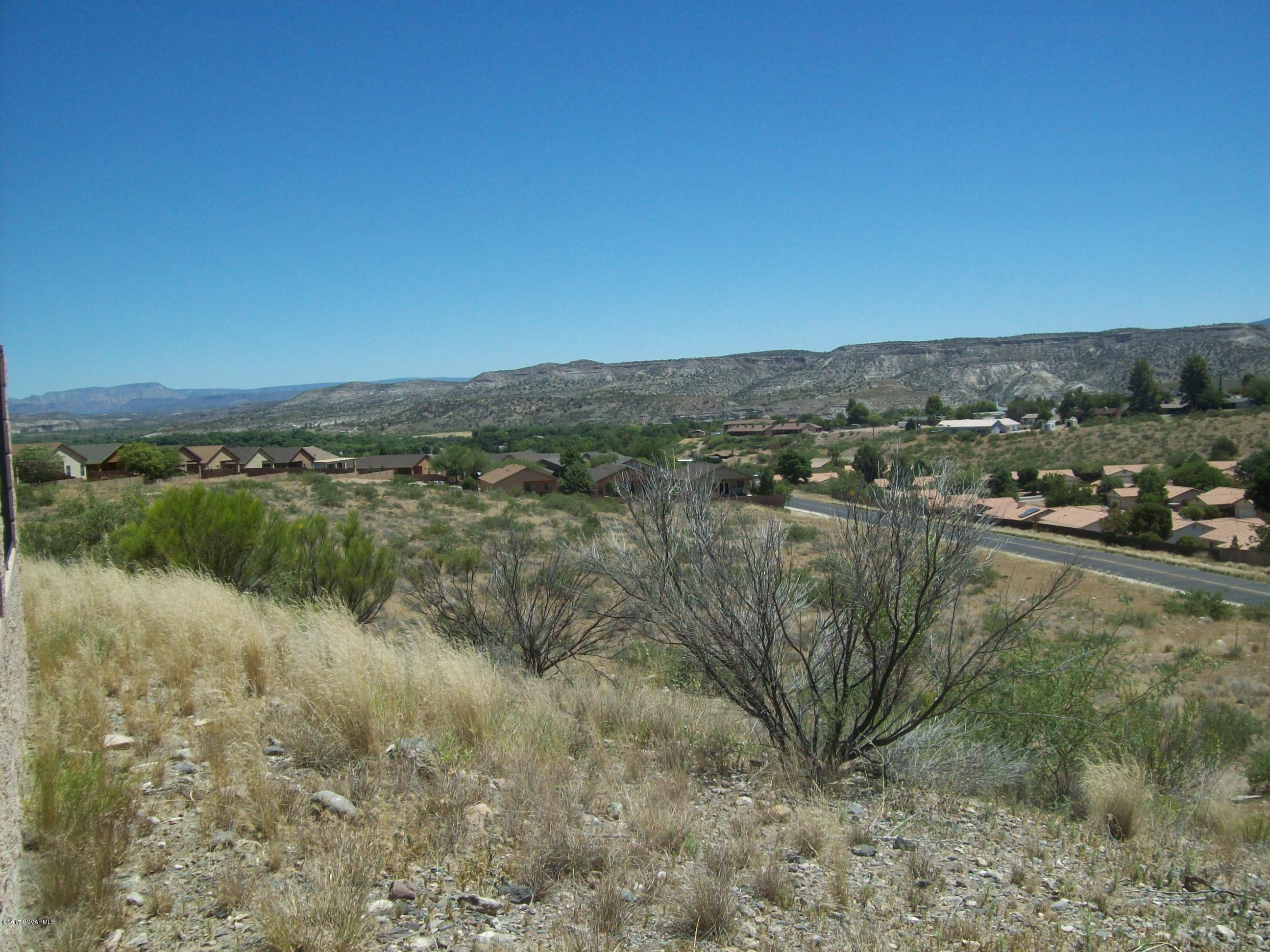 562 Hitching Post Camp Verde, AZ 86322