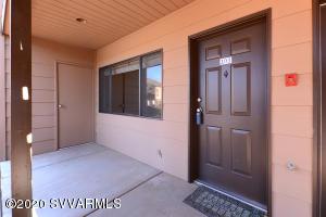 140 E Cortez Drive, A103, Sedona, AZ 86351