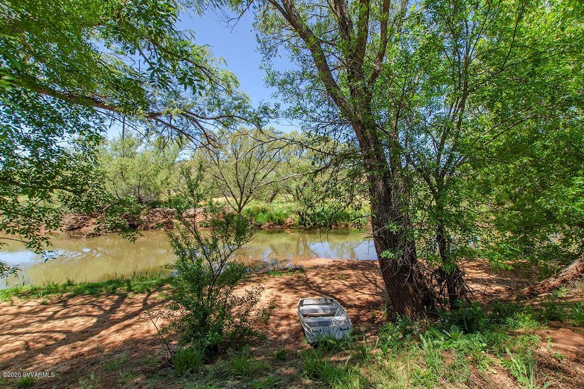 10080 E Crozier Ranch Rd Cornville, AZ 86325