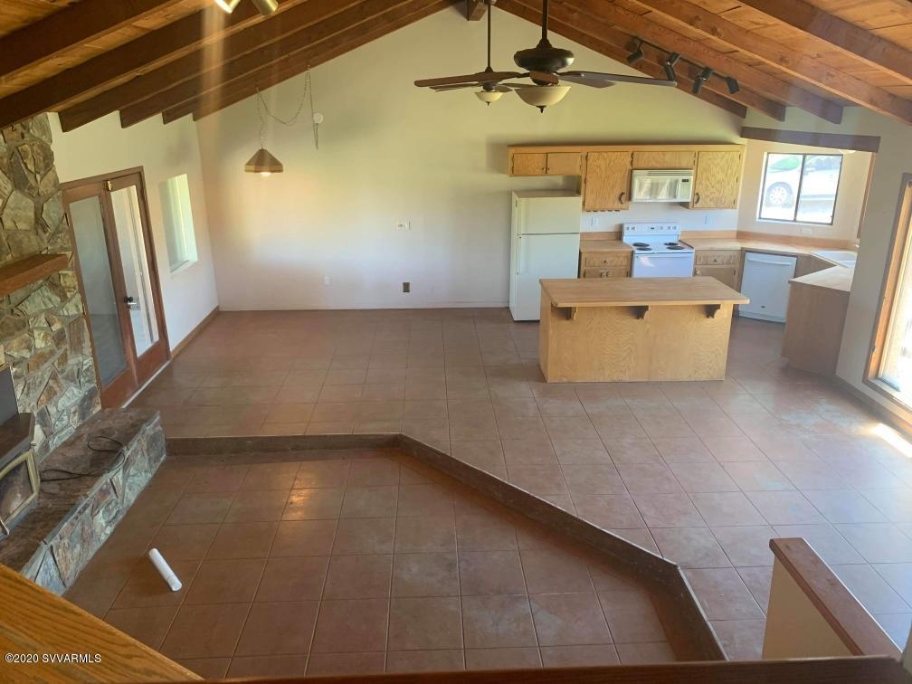 160 W Charolais Drive Camp Verde, AZ 86322