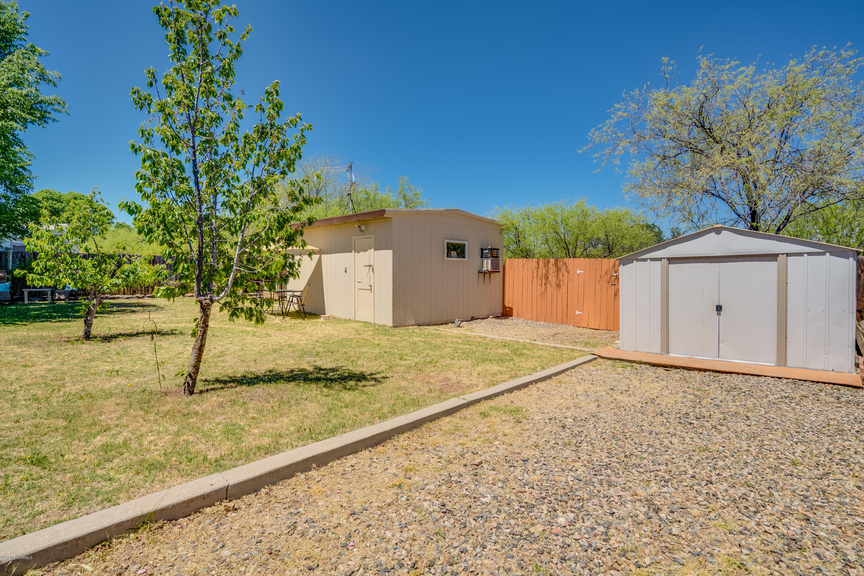 4646 E Verde View Drive Cottonwood, AZ 86326