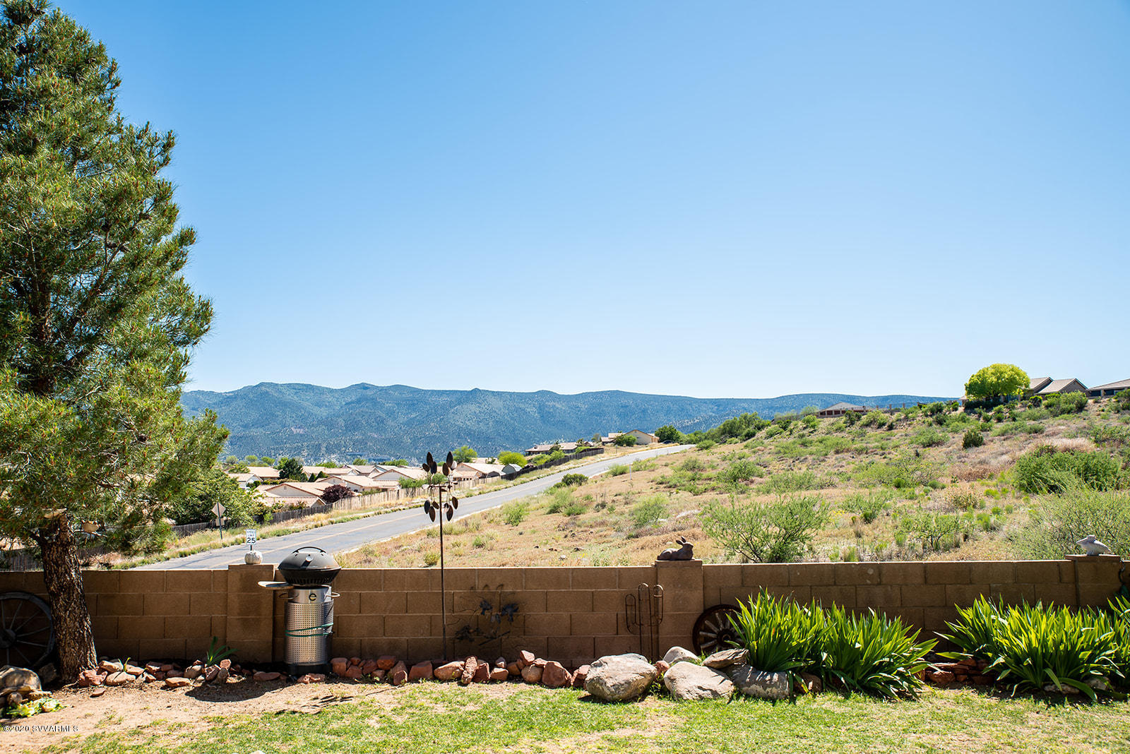 469 S Lone Peak Drive Camp Verde, AZ 86322