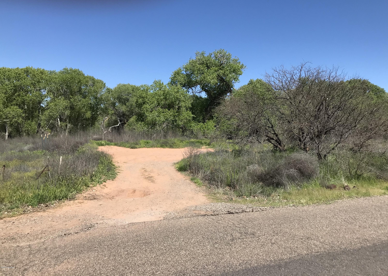 4706 E Comanche Cottonwood, AZ 86326