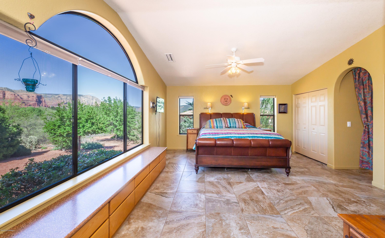 1240 Bell Rock Blvd Sedona, AZ 86351