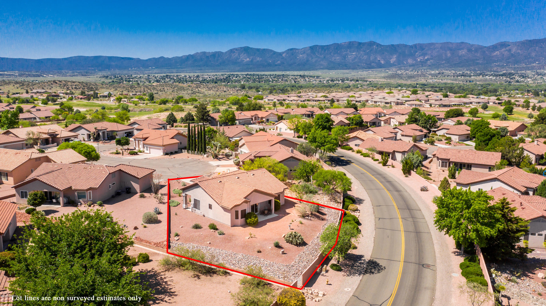 765 S Jerome Views Cornville, AZ 86325