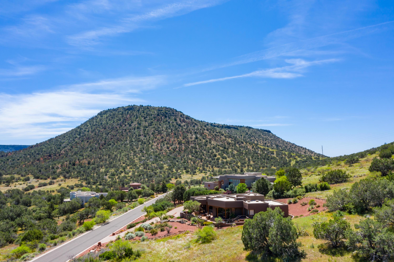 105 Diamond Sky Sedona, AZ 86351