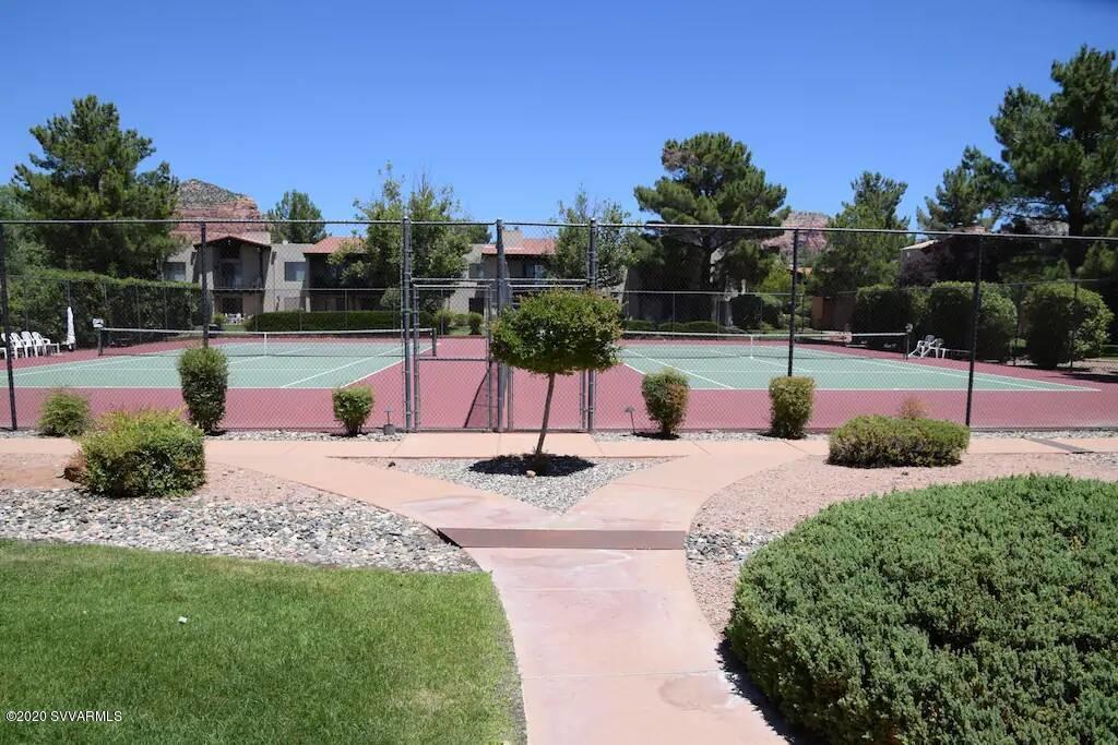 65 Verde Valley School UNIT G8 Sedona, AZ 86351