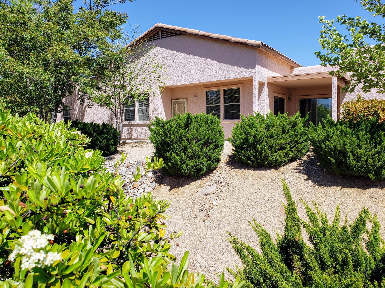 1195 S 16th Place Cottonwood, AZ 86326