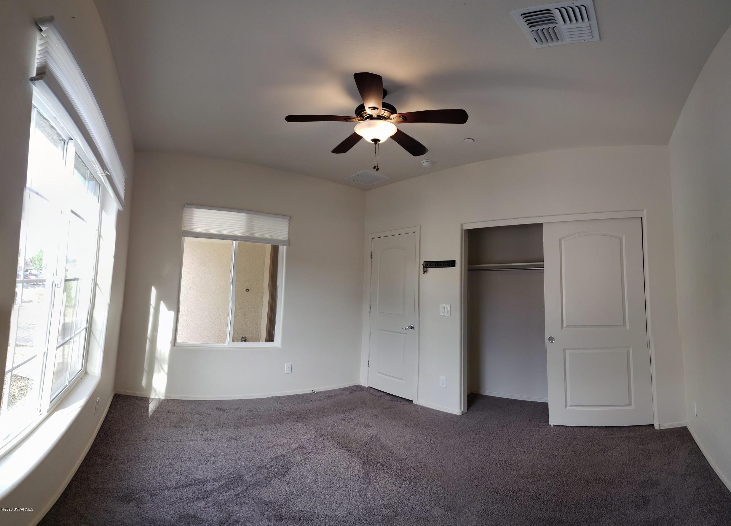 631 Haynes Drive Clarkdale, AZ 86324