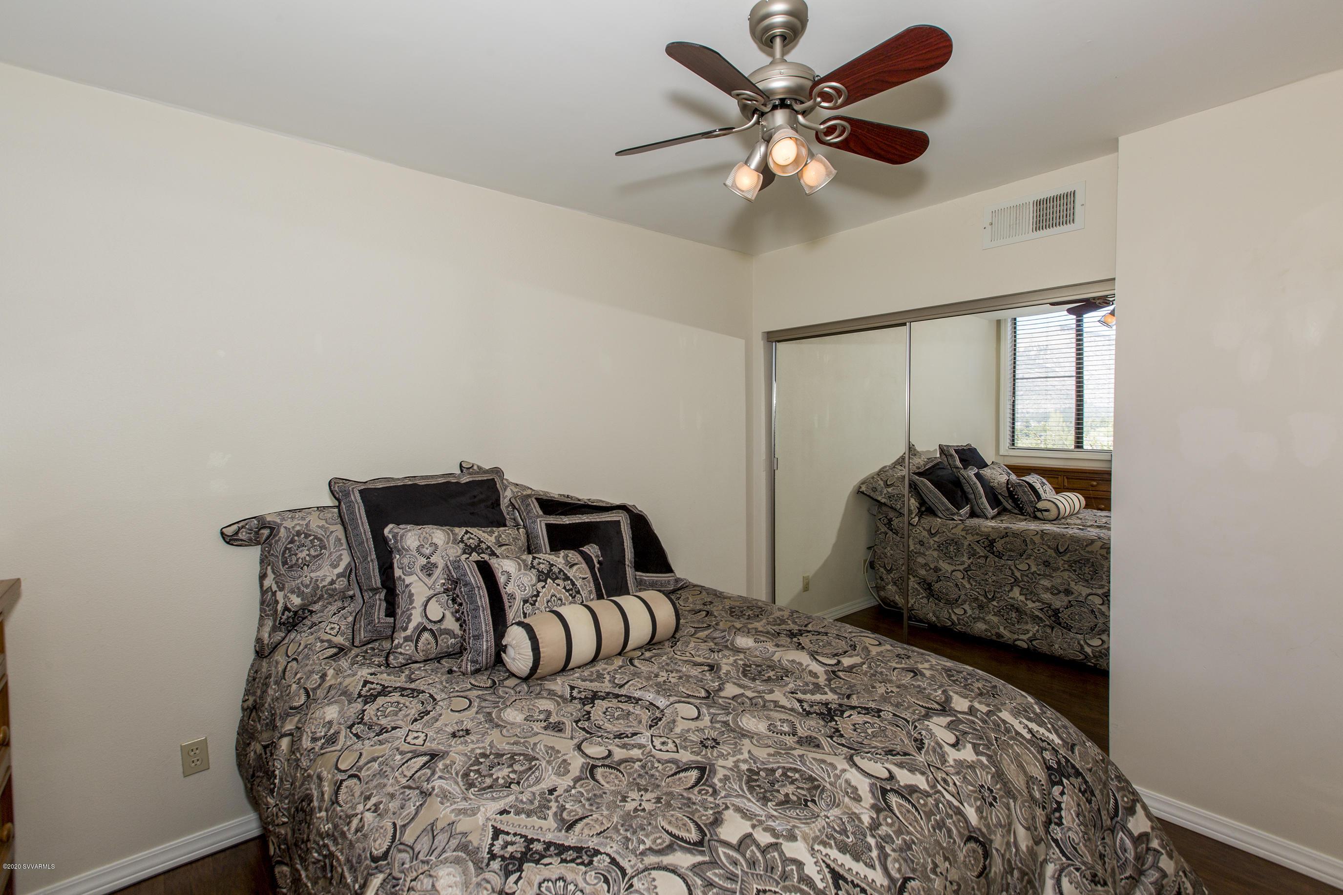 5700 N Villa Circle UNIT C454 Flagstaff, AZ 86004