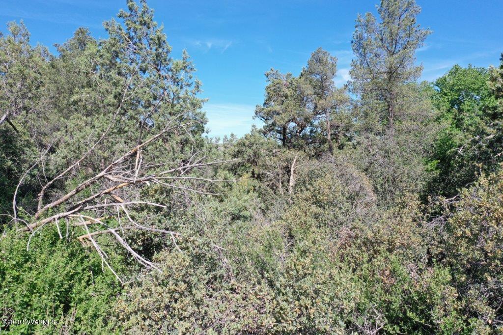 145 Juniper Sedona, AZ 86336