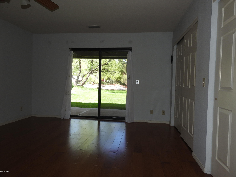 55 Cathedral Rock Drive Sedona, AZ 86351
