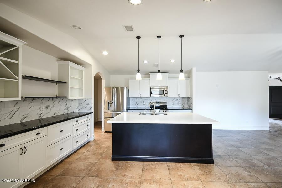 4073 E Del Rio Drive Cottonwood, AZ 86326