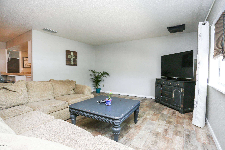 145 Verde Place Clarkdale, AZ 86324