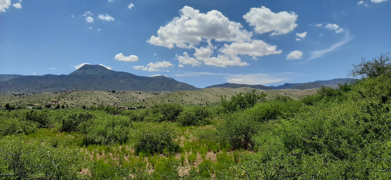 000 Mescal Spur Clarkdale, AZ 86324